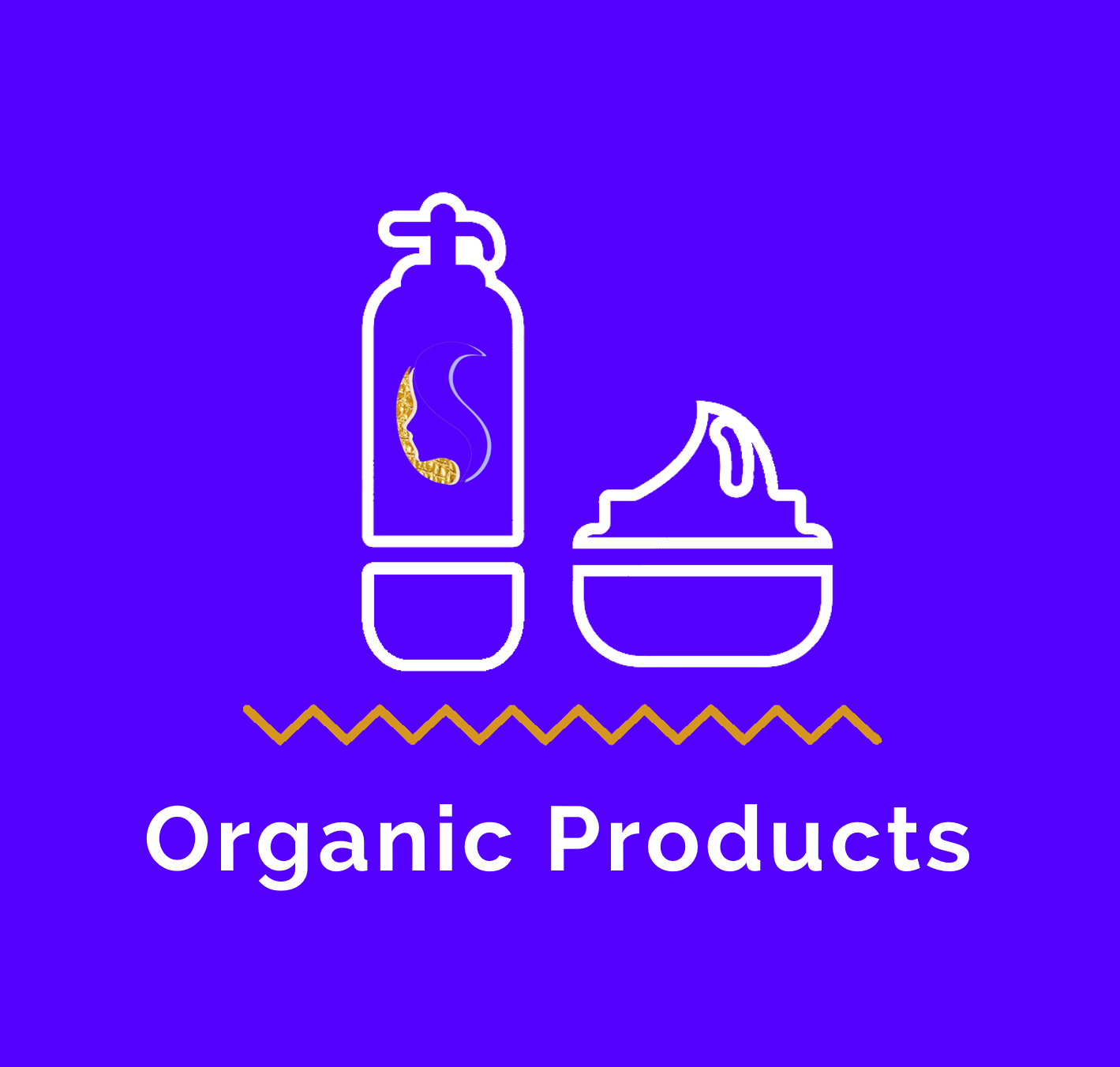 Organic Products by Nastran Skin Care