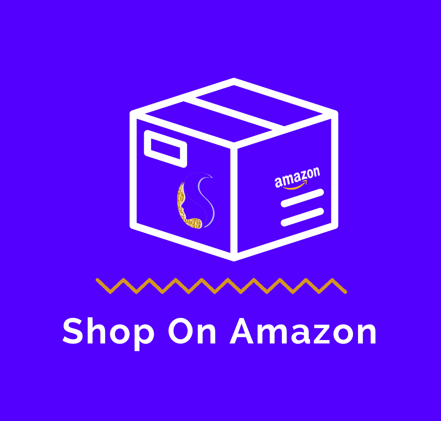 Shop Nastran Skin Care on Amazon
